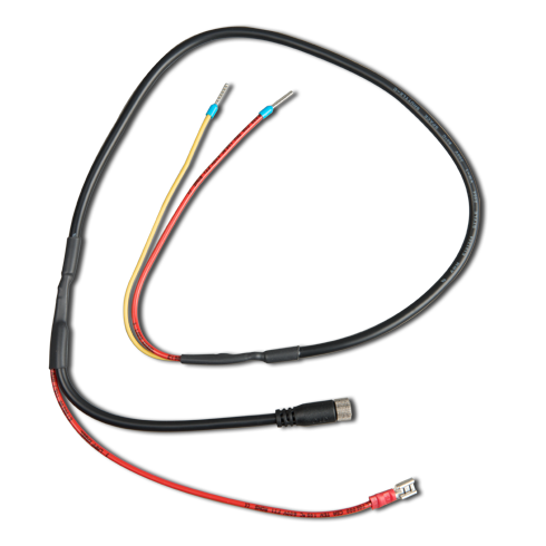 1086320 Allstar Performance Sprint Shifter Assemblyw Cable furthermore Electra Cables 4MM Twin Core DC Solar Cable together with 4534994 Putco 980678 Led Dome Lights also 9271788 Vdo Gauges 13 62 7 566 785 Knock Sensor also 219258 Hawk High Performance Street Brake Pads. on transfer switches for home use